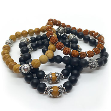 PRIMITIVE JEWELLERY / LUXURY http://primitivejewellery.com